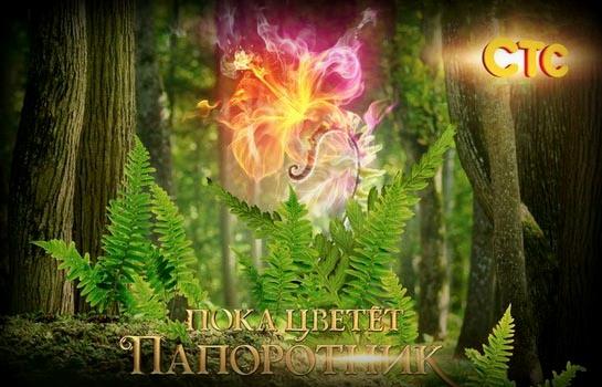 samaya-krasivaya-devushka-golaya-kartinki